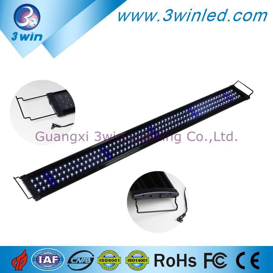 light bar 20w led aquarium light bar 4ft led aquarium light bar. Black Bedroom Furniture Sets. Home Design Ideas