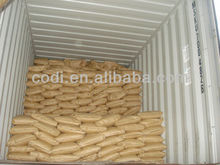 dextrose anhydrous food grade chemicals
