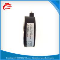 elevator encoder hollow shaft encoder incremental type encoder 1024PPR