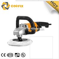 2015 professional floor polisher CF4304