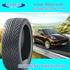 Hankook quality cheap New car tire with TUV certificate