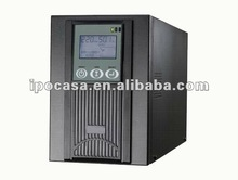 1000 watt ups pure sine wave ups high quality online