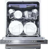 Hot selling used commercial dishwasher machine for sale