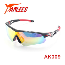 OEM Sunglasses Changeable Lens Sports Sun Glasses UV400 Sunglasses Manufacturer