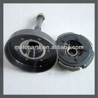 kids quad bike/atvs/motorbike parts/motorcycle/atv ,50cc-700cc atv,motorcycle clutch plate