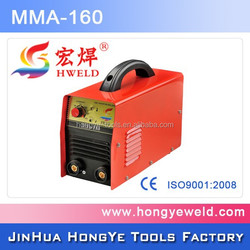 dc inverter tig ac/dc welding machine with cheap price