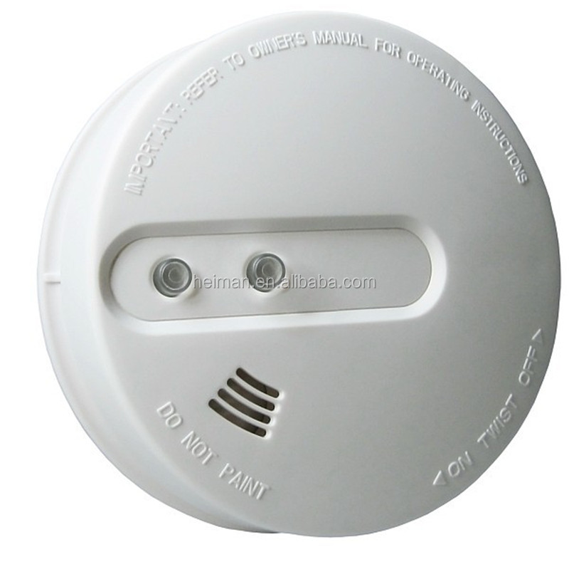 2015 vds interconnected smoke detector wireless buy smoke detector wireless interconnected. Black Bedroom Furniture Sets. Home Design Ideas