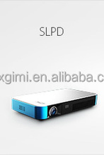 cheapest 3d wifi full hd home theater mini led mobile phones with projector