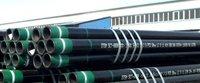 API standard casing pipe
