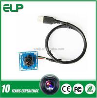 1080p usb 2.0 pc web camera driver