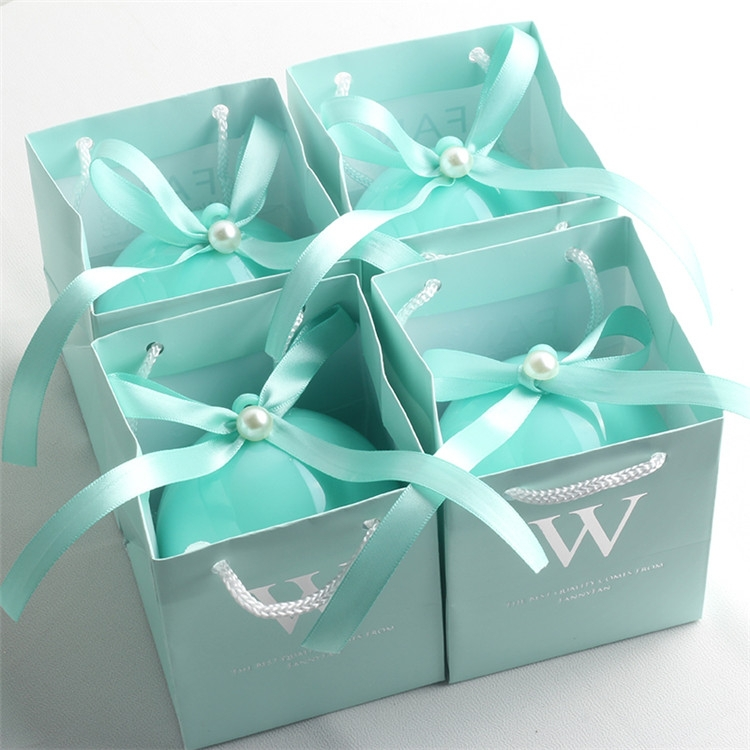 2015 wholesale beautiful color wedding favor boxes buy