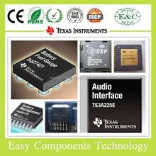 Original TPS5450DDA/R SMD good offer source
