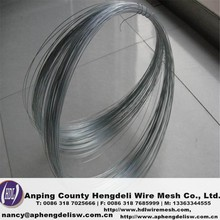 16 gauge iron wire reliable supplier