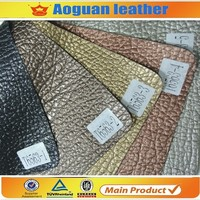 2015 waterproof new pattern comfortable car leather