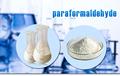Raw material de espuma floral de óleo de silicone p- tolueno sulfônico agente