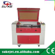 CE FDA 150w auto feeder laser cutting machine,book paper laser cutting machine,metal laser cutting machine iron aluminium