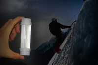 Hot UY-Q6M 1.1w High Power Green Police Security Led Flashlight Bulb