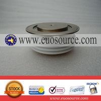 Inductotherm SCR Thyristor Westcode Triac 9029-51