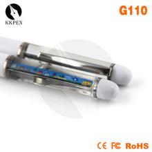Jiangxin fabric tip polar pen magnetic for EU market