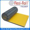 Flexi roll mat / wrestling mat / judo tatami mat