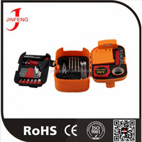 China manufacturer high quality competitive price hot sale mechanical tool kits