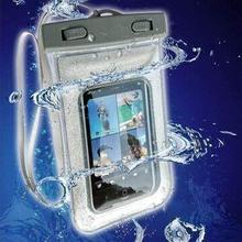waterproof mobile phone case for promotion gift