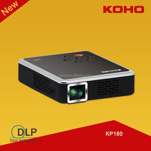 promotional with company logo mobile term limited projector led
