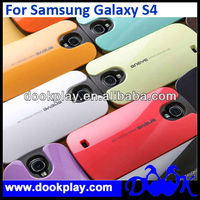 2013 Fashion For Samsung Galaxy S4 S IV i9500 VERUS ONEYE Hard Cover Case