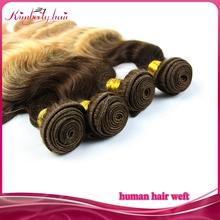 high qulity human hair extension,aaaa virgin russian hair wholesale accept paypal