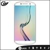 new design Dual SIM cards smart phone