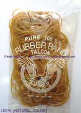 Rubber bands - Falcon Brand Cheap Price Rubber band