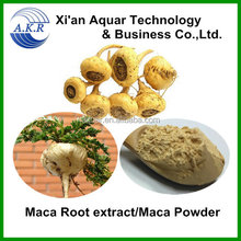 Natural products supply Medicine for long peins and sex power medicine/free sample