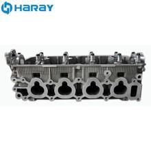 New Brand Use for SUZUKI G16B G16KV Engine Cylinder Head 11110-57802 China Manufacturer