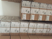 new and original CISCO2921-HSEC+/K9 network router