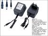 230v ac to 12v dc transformer,with GS CE(EN61558-2-6) Approval