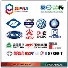 White/grey PU sealant for windshield hot sell in 2015!! PU813