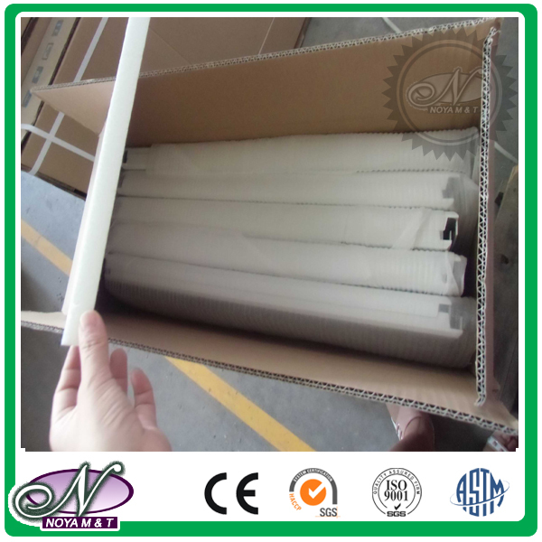 Specialized factory supply high quality 3d wall tiles