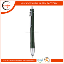 Wholesale low price high quality pen souvenir