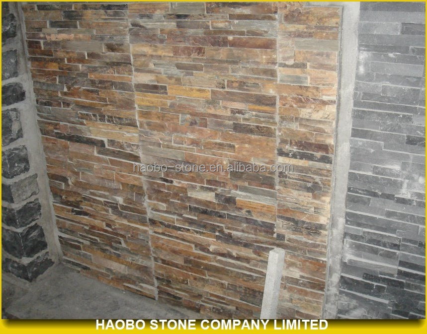 Natural Stone Exterior Wall Cladding Buy Stone Wall Cladding Natural Stone Exterior Wall