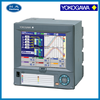 High Quality Hot sell Paperless Chart Recorder price