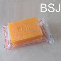 soap in turkey ,laundry bar soap in turkey,natural soap