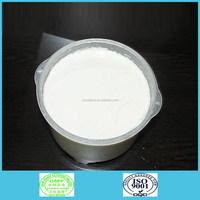 Yogurt starter culture with soft culture and high viscosity