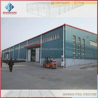 cheap cn warehouse in dubai for sale