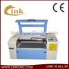 low cost paper laser cutting machine 5030 laser marking machine