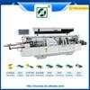 Rico Brand MFB60C woodworking edge banding machine