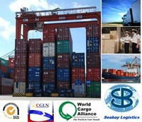 Top competitive shipping containers to jeddah