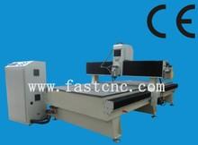 木彫りマシン油でスプレー冷却システム