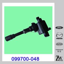 Suzuki zündspule für mitsubishi 4g18 099700-048