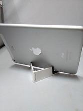 Cell phone holder for desk Newest Adjustable Foldable Tablet PC Stands Holdermoblie phone and Tablet Holder Stand