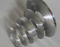 aluminium strip price